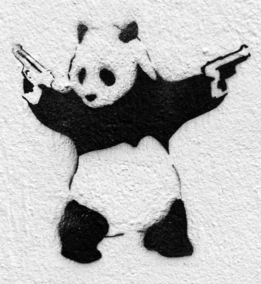 Все сообщения. мужчина. gansta panda. написать в ЛС. 26-04-2013, 19:59. Р
